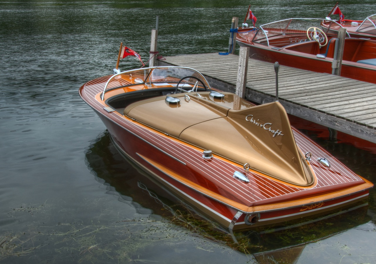 Chris Craft Cobra Vehicular Pinterest Chris Craft